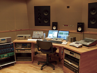 What Is A Pcm >> birdie house inc.|Mastering